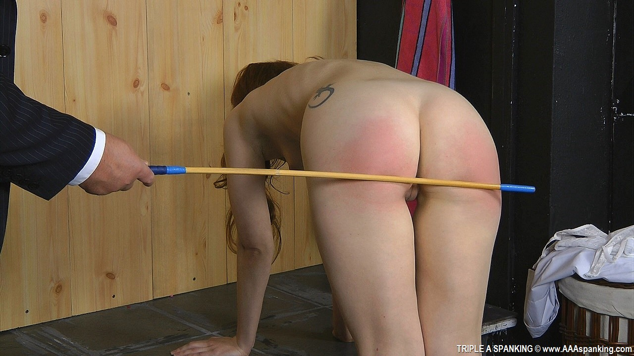 caning-naked-women
