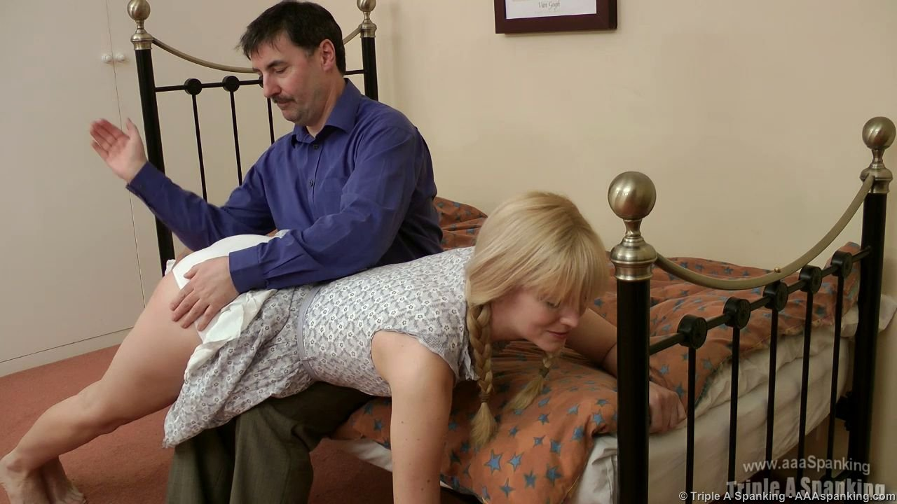 Prison caning amelia rutherford - 2 8