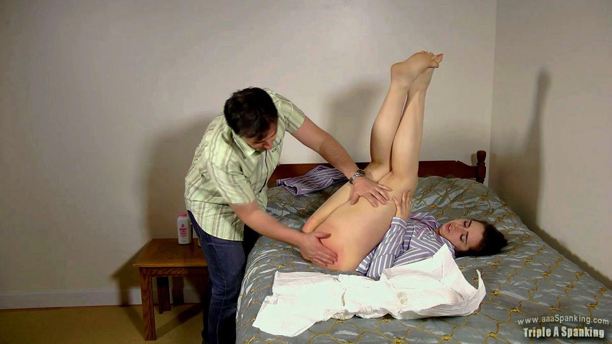 Erotic confesion stories