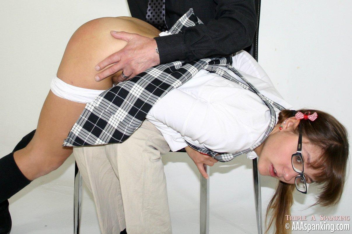 X files porn star