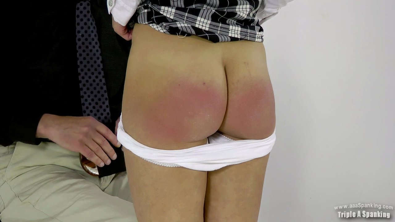sex-korea-spank-pantie-powered-by-phpbbtures-football-sexy