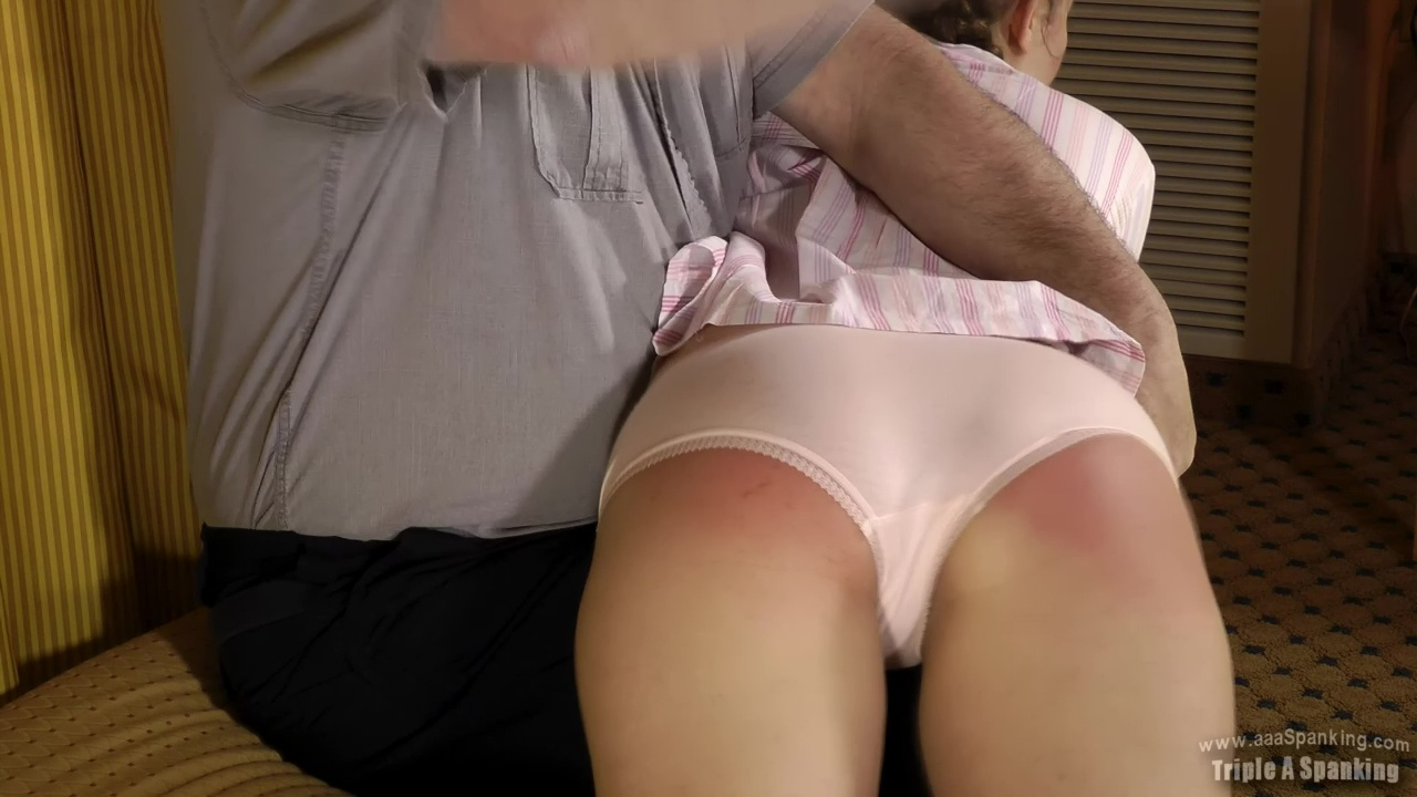 sex-slipped-down-underpants-spank