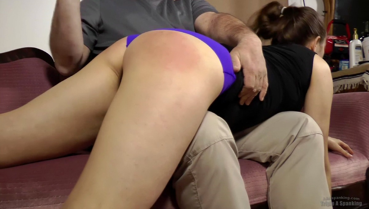 Spanking personals pennsylvania Personals The Personals Lobby