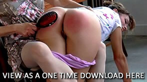 No membership required - View as a one time download!